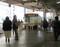 2020.12.17 (12) 東岡崎 - 大門駅いきバス 1920-1500