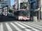 2020.12.17 (13) 東岡崎横断歩道(中央総合公園いきバス) 2000-1500