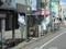 2020.12.17 (15) 大門駅いきバス - 康生町バス停 2000-1500