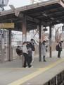 2020.12.24 (15) 東岡崎いきふつう - 岡崎公園前 1200-1590
