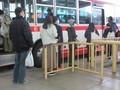 2020.12.24 (17) 東岡崎 - JR岡崎駅いきバス 1600-1200
