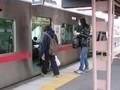 2020.12.25 (2) 矢作橋 - 東岡崎いきふつう 1600-1200