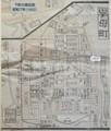 2021.2.2 (26) 挙母町 - 下町の商店図(1932年) 1460-1710