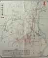 2021.2.2 (32) 挙母町全図(1937年) 1480-1800
