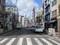 2021.2.9 (1) 東岡崎からえきまえどおりをにしえ 2000-1500