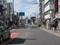 2021.2.9 (2) 東岡崎えきまえどおりをにしえ 2000-1500