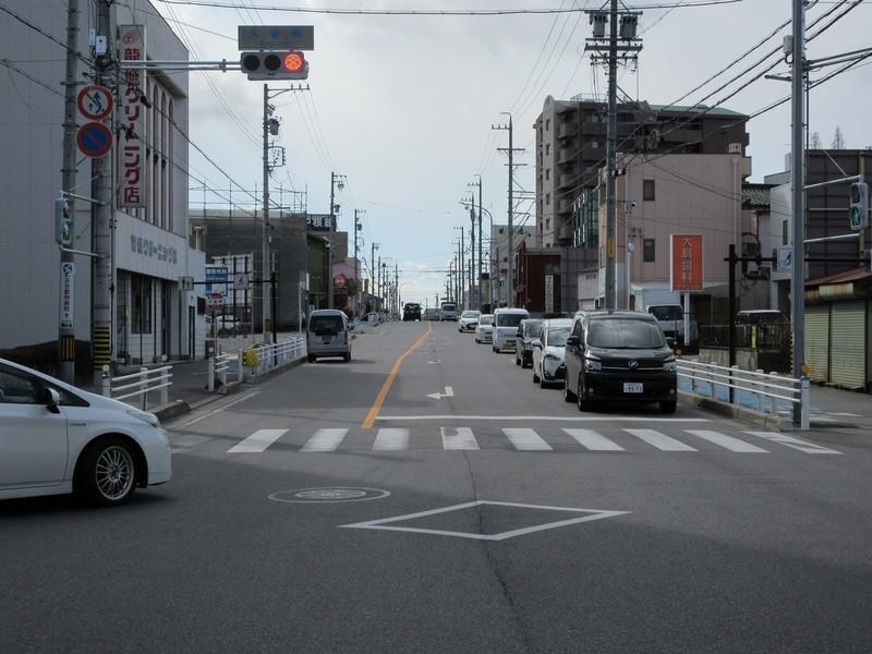 2021.2.9 (8) 六名ほんどおり - 久后崎交差点 1600-1200