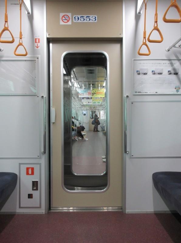 2021.2.13 (2) 東岡崎いきふつう - 東岡崎 1490-2000