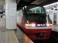 2021.2.15 (37) 名古屋 - 西尾いき特急 1980-1480