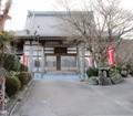 2021.2.16 (28) 本宿 - 欣浄寺 1370-1200