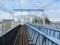 2021.2.18 (24) 弥富いきふつう - 庄内川鉄橋 1990-1480