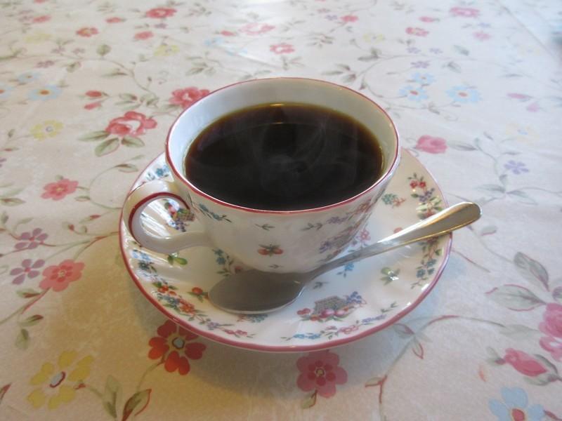 2021.3.23 (38) 潤 - コーヒー 1200-900