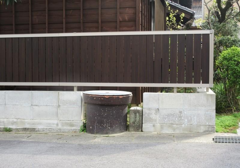 2021.3.30 (45) あんじょう七つ井 - 桜井 1600-1120