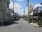 2021.4.12 (4) ふるい - いぼ地蔵さんの十字路からにしえ 1590-1180