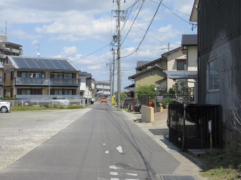 2021.4.12 (12) みぎ上寺/ひだり亀山下 1580-1180
