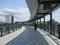 2021.4.14 (8) オトリバーサイドテラス - 空中回廊 2000-1490