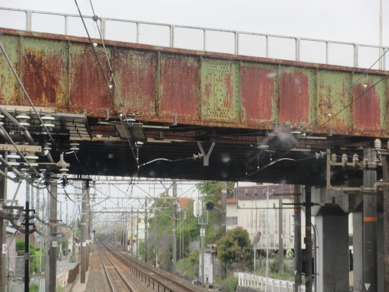 2021.4.15 (15) 浜松いきふつう - 豊橋二川間(豊橋鉄道) 1600-1200