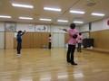 2021.4.27 3B体操part2 (25) 1600-1200