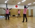 2021.4.27 3B体操part2 (26) 1840-1500