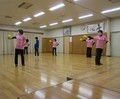 2021.4.27 3B体操part2 (30) 1450-1200