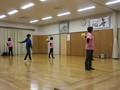 2021.4.27 3B体操part2 (33) 1600-1200
