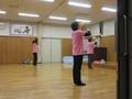 2021.4.27 3B体操part2 (35) 1600-1200