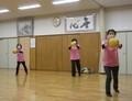 2021.4.27 3B体操part2 (37) 1540-1180