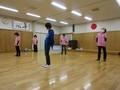 2021.4.27 3B体操part2 (44) 1600-1200