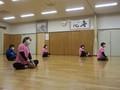 2021.4.27 3B体操part2 (60) 2000-1500