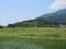 2021.6.10 (66) 関ケ原古戦場 - 笹尾山 2000-1500