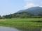 2021.6.10 (67) 関ケ原古戦場 - 笹尾山 2000-1500