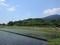 2021.6.10 (69) 関ケ原古戦場 - 笹尾山 2000-1500