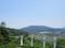 2021.6.10 (80) 石田三成陣地 - 桃配山 1980-1480