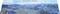 2021.6.10 (83-1) 笹尾山 - 関ケ原古戦場史跡位置図 3220-750