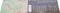 2021.6.10 (83-2) 笹尾山 - 関ケ原古戦場史跡位置図 3540-780