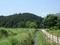 2021.6.10 (85) 関ケ原古戦場 - 開戦地 2000-1500