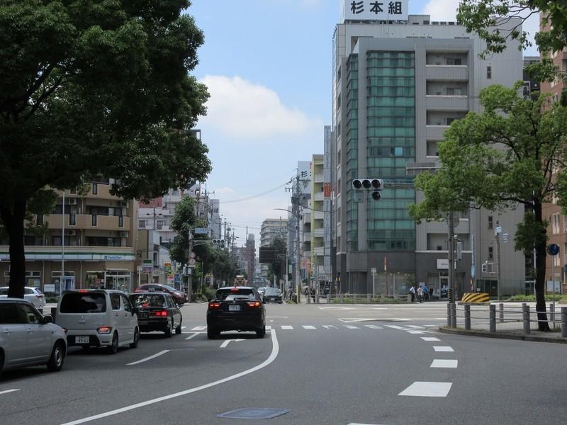 2021.6.14 (10) 金山新橋南交差点 2000-1500