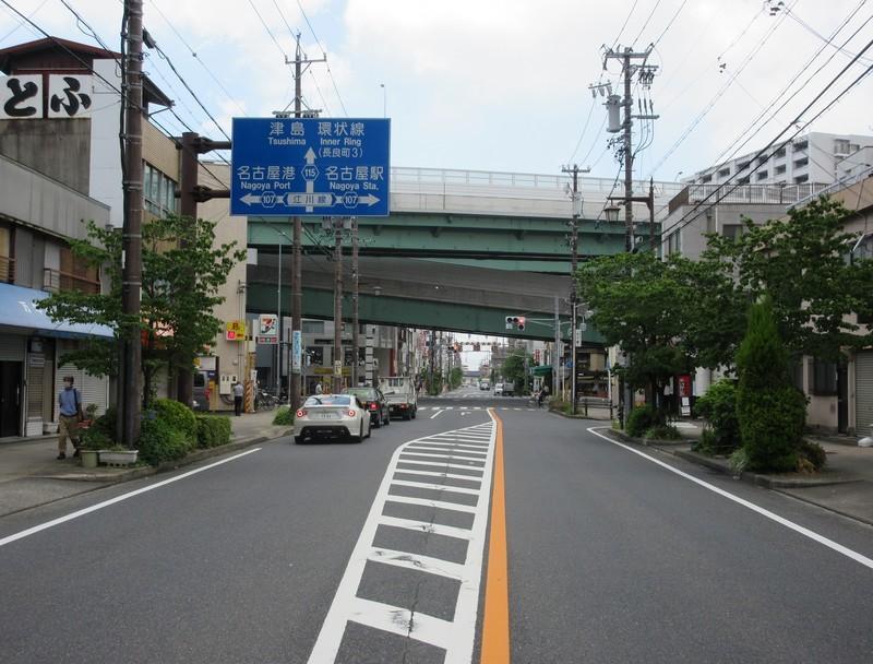 2021.6.14 (14) 尾頭橋交差点 1580-1200