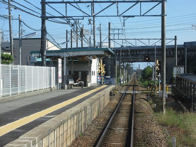 2021.6.14 (81) 西尾いきふつう - ふるい 1600-1200