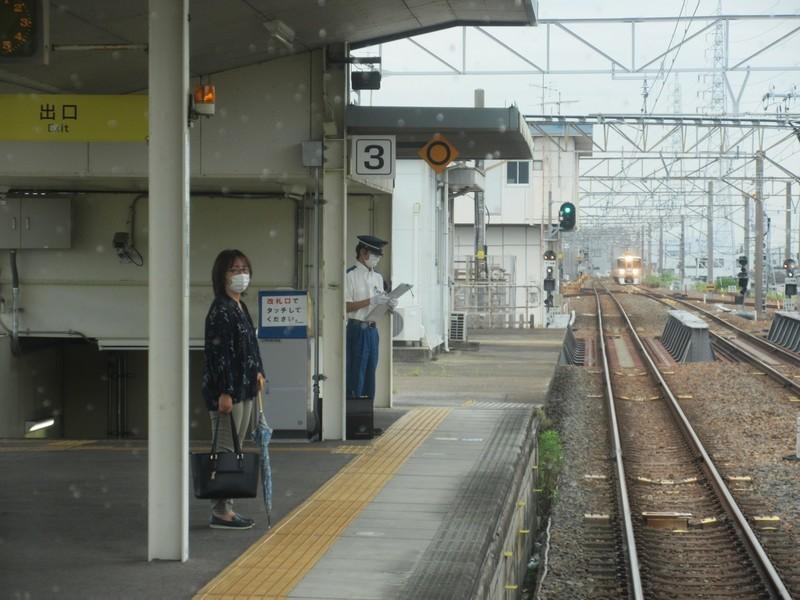 2021.6.16 (11) 高蔵寺いきふつう - 北野桝塚 1600-1200