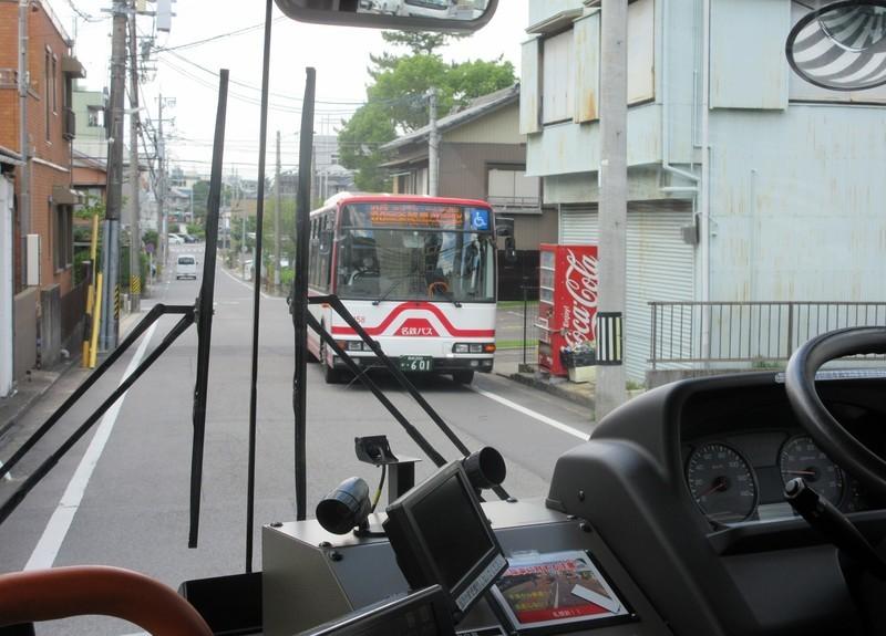 2021.6.17 (13) JR岡崎駅西口いきバス - はんたいバス 1600-1150