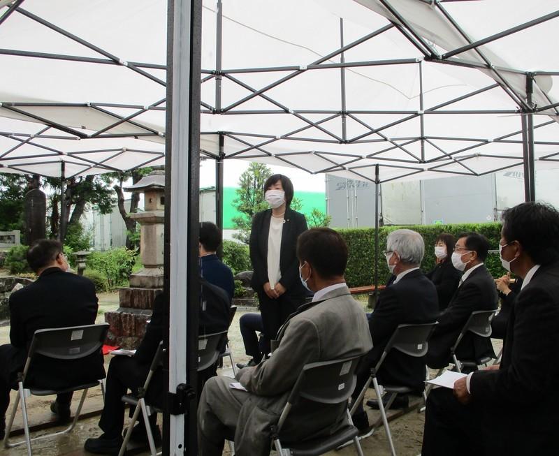 2021.6.19 岡本兵松翁生誕200年記念式典 (15) 1470-1200