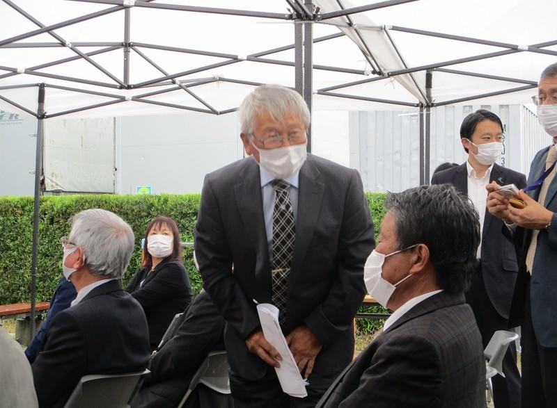 2021.6.19 岡本兵松翁生誕200年記念式典 (21) 1580-1160