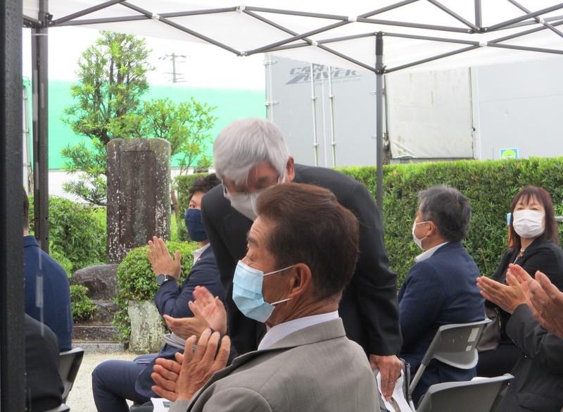 2021.6.19 岡本兵松翁生誕200年記念式典 (22) 1600-1170