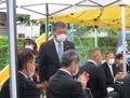 2021.6.19 岡本兵松翁生誕200年記念式典 (24) 1580-1200