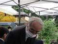 2021.6.19 岡本兵松翁生誕200年記念式典 (25) 1530-1160