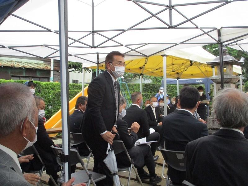 2021.6.19 岡本兵松翁生誕200年記念式典 (27) 1600-1200