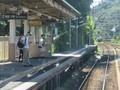 2021.7.19 (21) 伊奈いきふつう - 名電山中 1600-1200