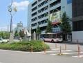 2021.7.20 (7) 東岡崎 - 中之郷線バス 1970-1500