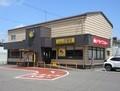 2021.7.20 (9) ココイチ岡崎牧御堂店 - 外観 1580-1200